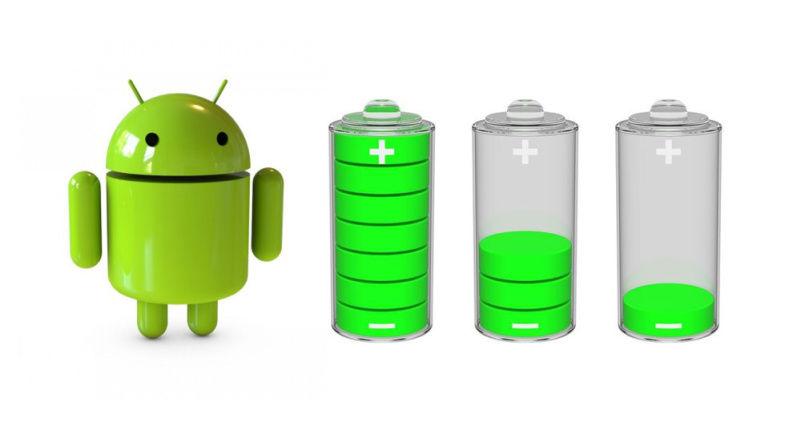 5-trucos-para-ahorrar-bateria-en-android