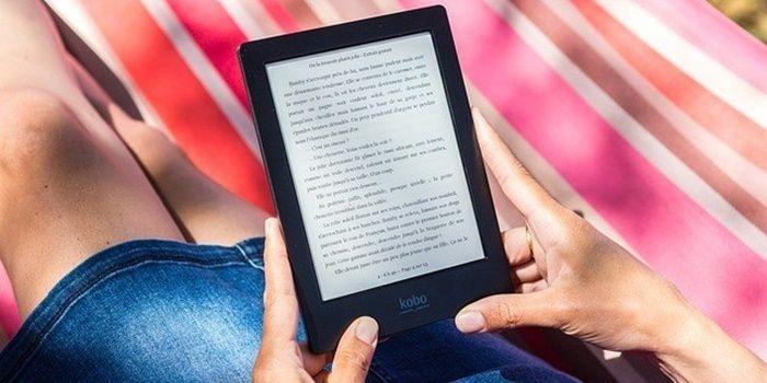 5 webs para descargar libros gratis legalmente