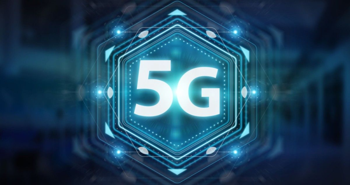 5G para que sirve realmente en el 2019