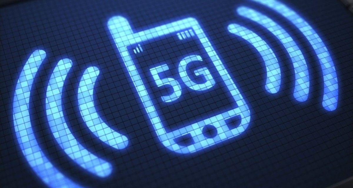 5G para que sirve realmente