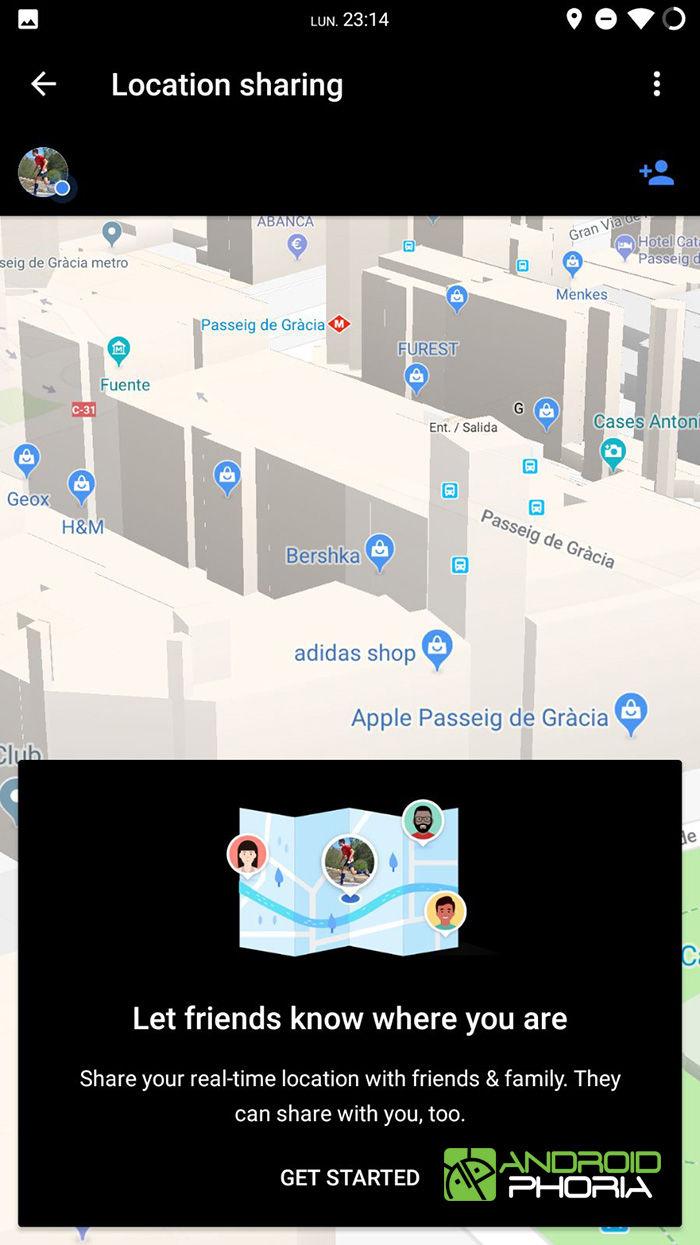 6 secretos google maps todavia nadie conoce