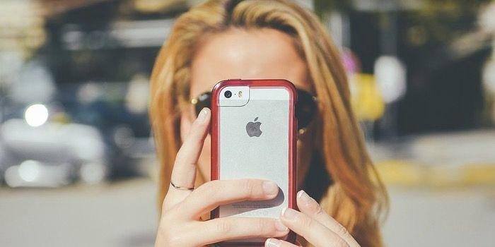 64 de cada 100 americanos tienen un producto Apple