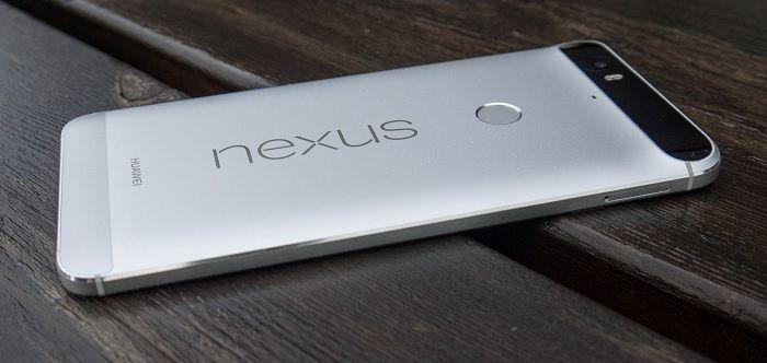 6p nexus