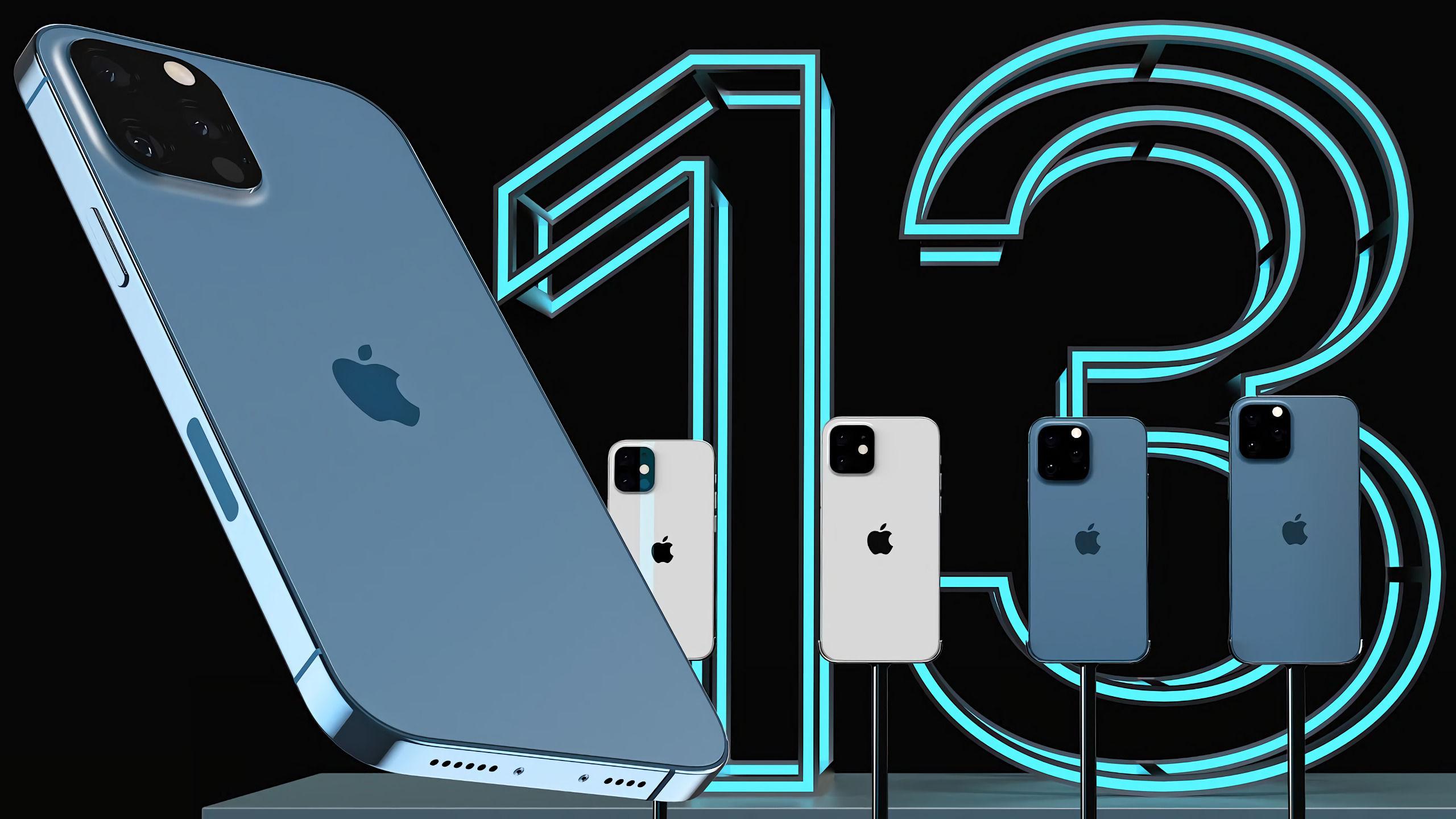 8 formas de ahorrar batería cambiando los ajustes de tu iPhone 13