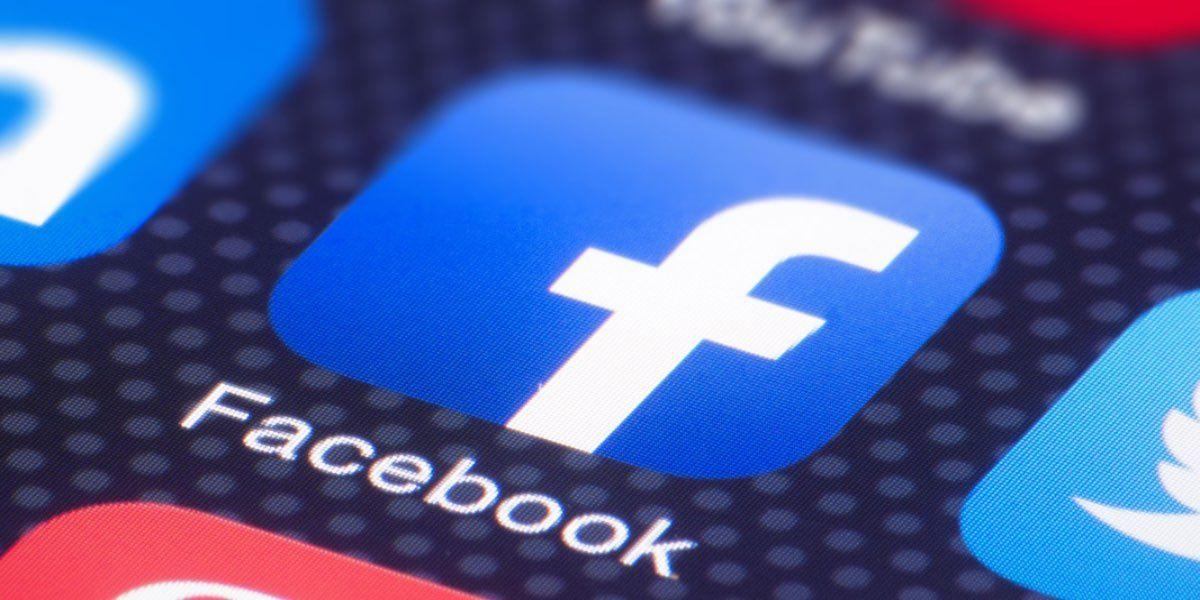 Todo sobre el nuevo cambio de nombre de Facebook
