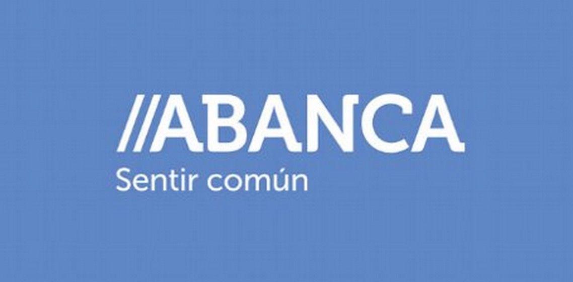 ABANCA para Android