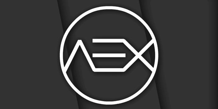 AOSP Extended ROM