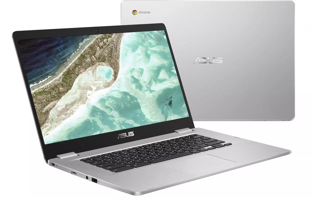 ASUS Chromebook Z1500CN-EJ0400