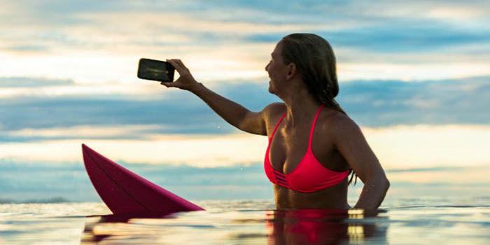 Accesorios para sacar mejores fotos en verano