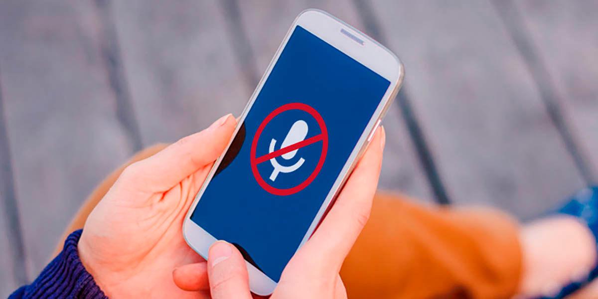 Access Dots app para saber cuando se usa la camara y el microfono Android