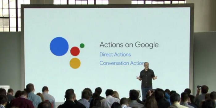 actions-on-google