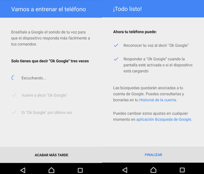 Activar OK Google desde cualquier pantalla2