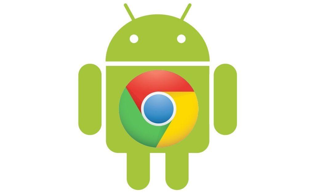 Activar ahorro de datos en Chrome
