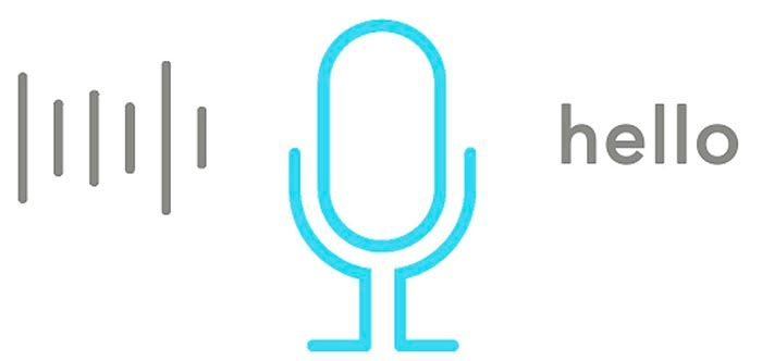 Activar funcion voz a texto en TikTok