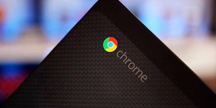 Activar modo oscuro Google Chrome Android