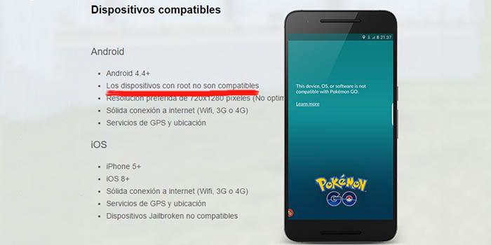 actualizacion-pokemon-go-0-37
