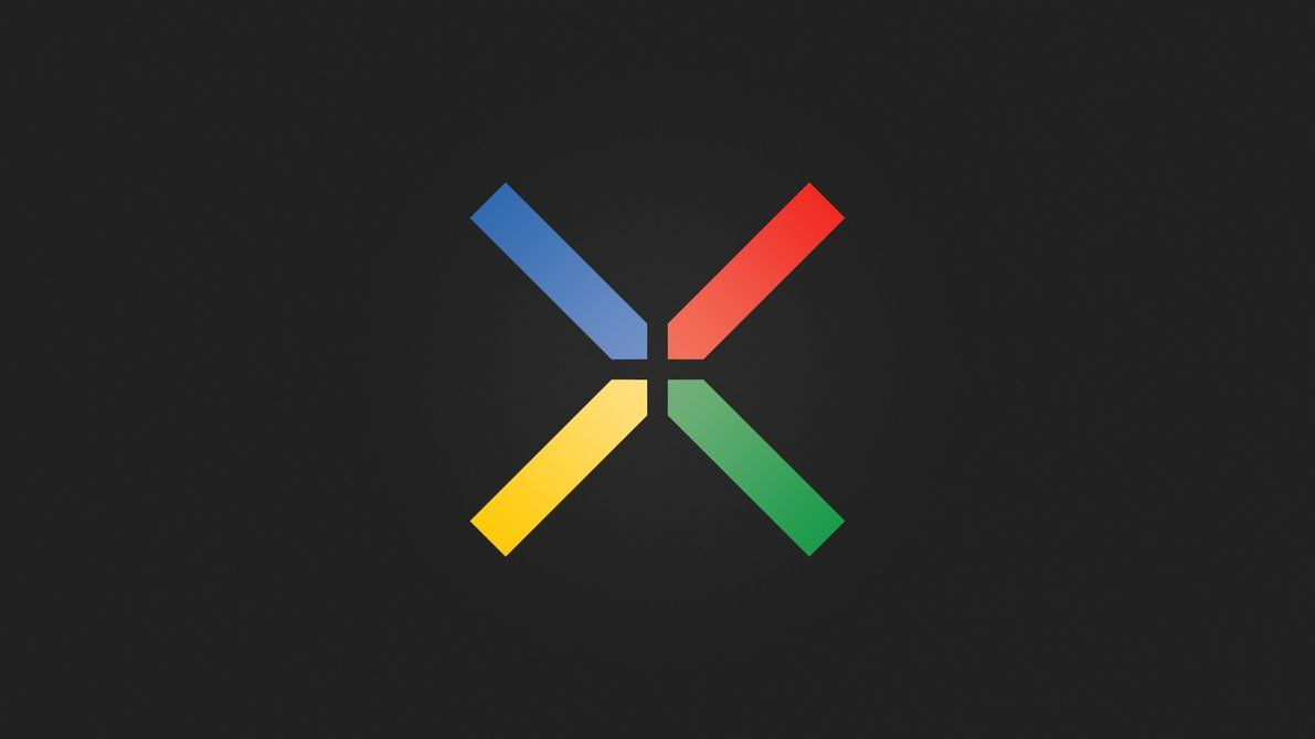 Segunda actualización de seguridad llega a los Nexus de Google