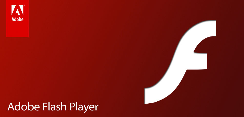Actualizar-Flash-Player-para-Android