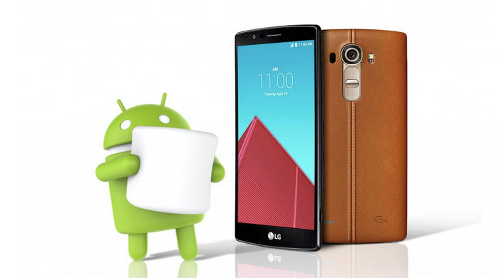 lg g4 alternativa htc one a9