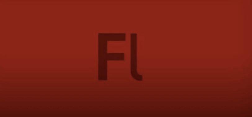 Adobe Animate, el sustituto de Adobe Flash