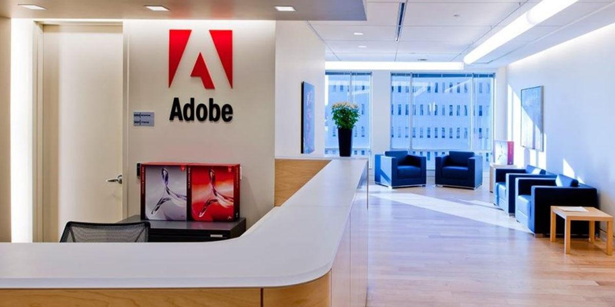Adobe deja de funcionar Venezuela