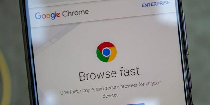 Ahorro de datos es ahora modo lite en Chrome para Android