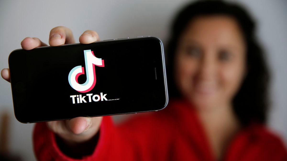 Alcance TikTok