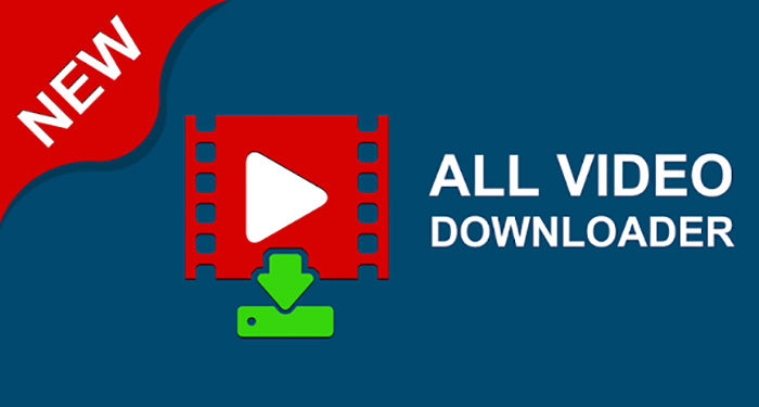 All Video Downloader para Android