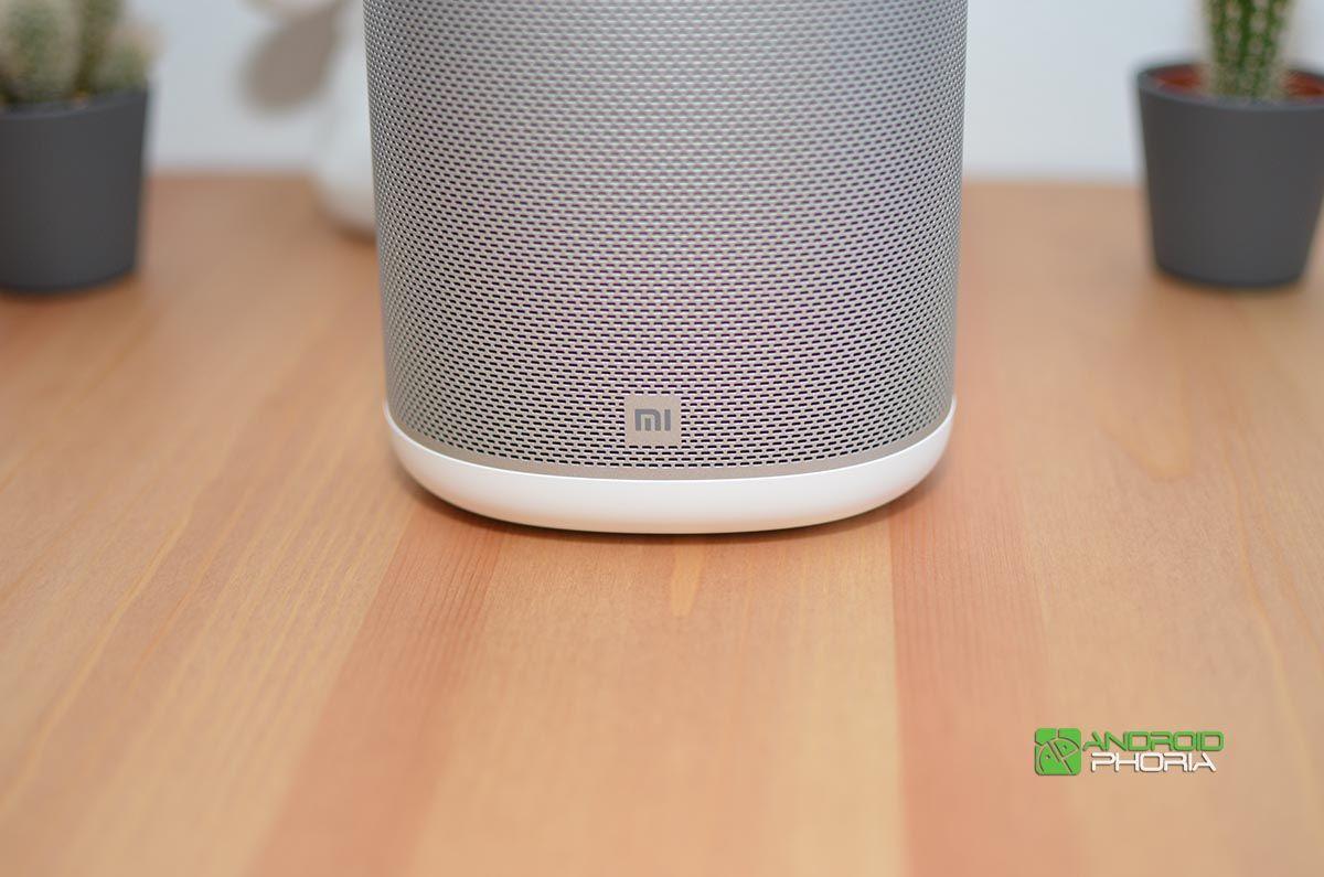 Altavoz Xiaomi™ Mi Smart Speaker