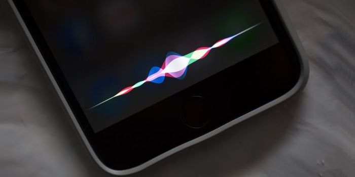 Alternativa a Siri en Android