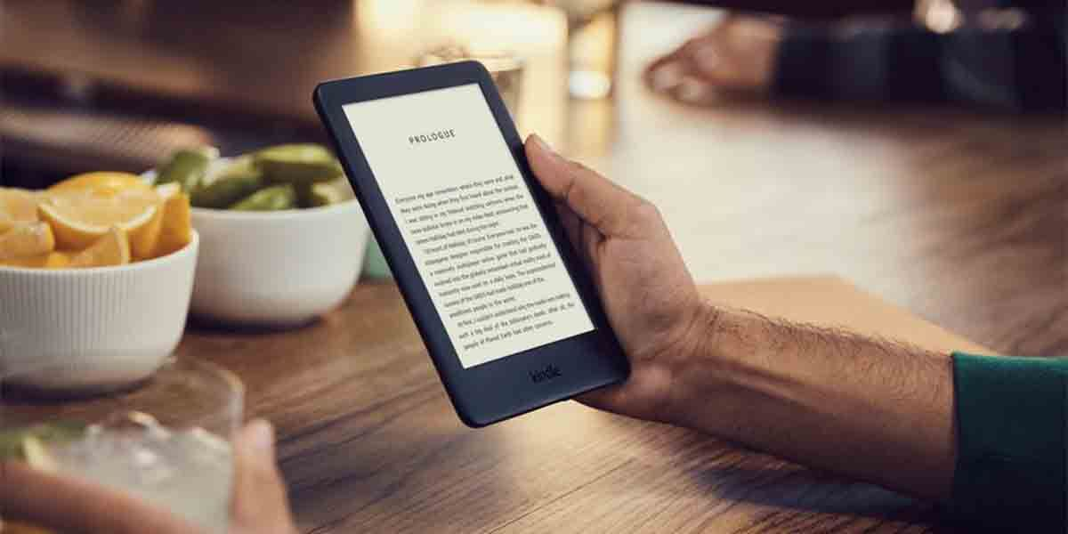 Alternativas Lectulandia descargar libros