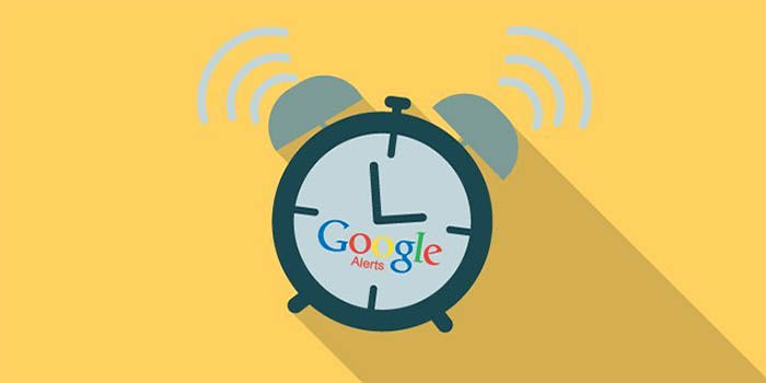 Alternativas a Google Alertas