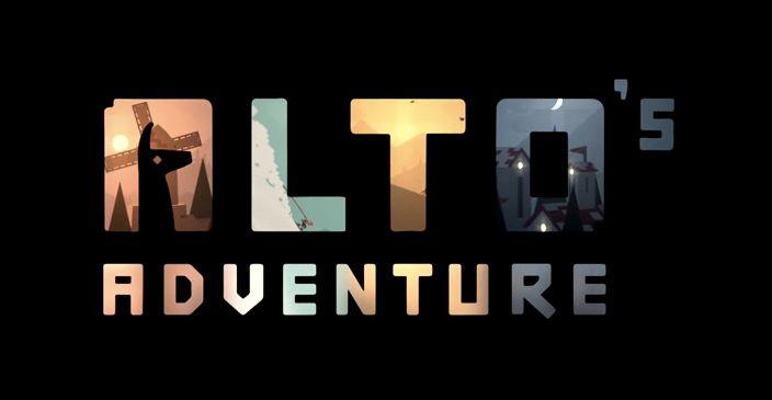 Alto's Adventure para Android