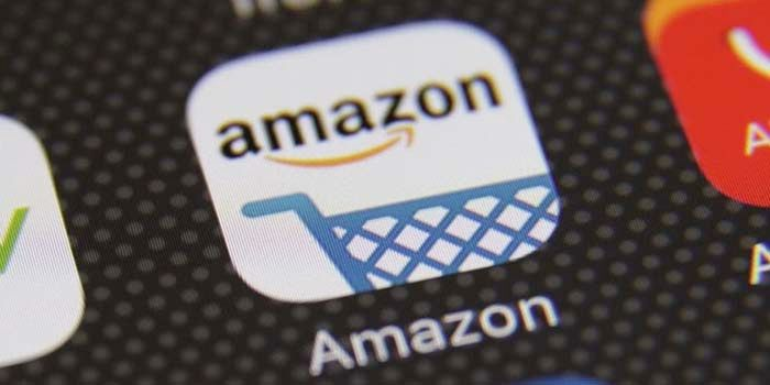 Amazon Compras internacionales