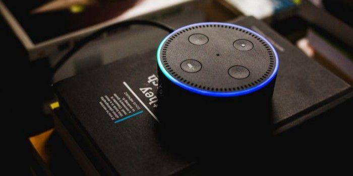 Amazon Echo Dot los mejores trucos
