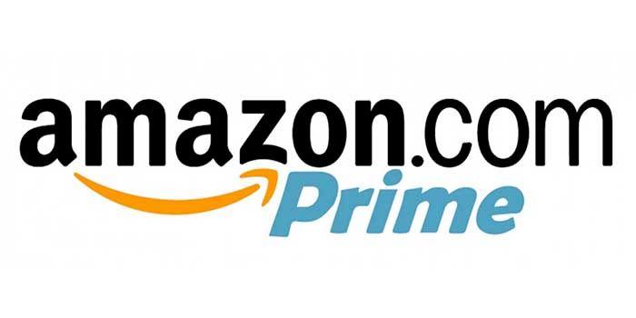 Amazon Prime precio