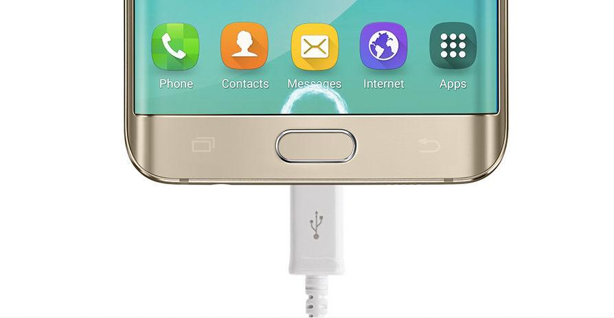 Android 5.1.1 mejora la batería en Samsung Galaxy