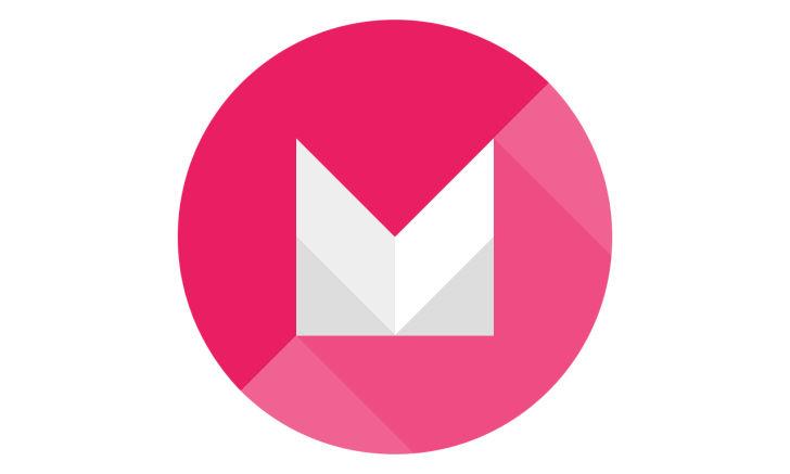 Android 6.0 Marshmallow para Moto E
