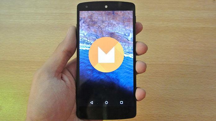 Android 6.0 Marshmallow experimenta problemas con la Wi-Fi