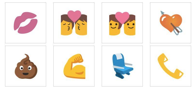 Android 6.0.1: Características y nuevos emojis