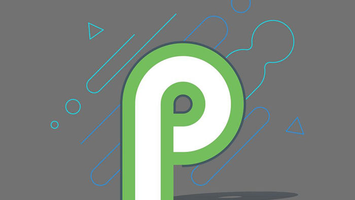 android pdeveloperpreview 3 novedades como instalarla
