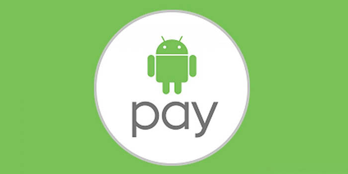Android Pay sin root