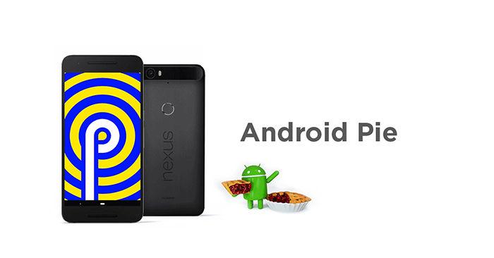 Android Pie grabacion de llamadas