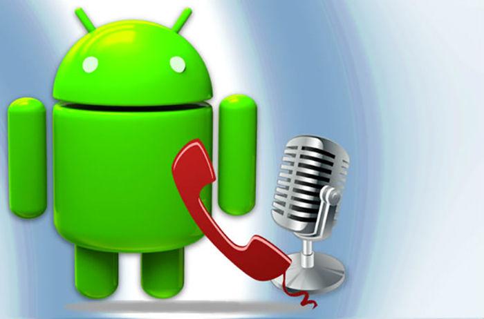 Android Pie no permitira grabar llamadas