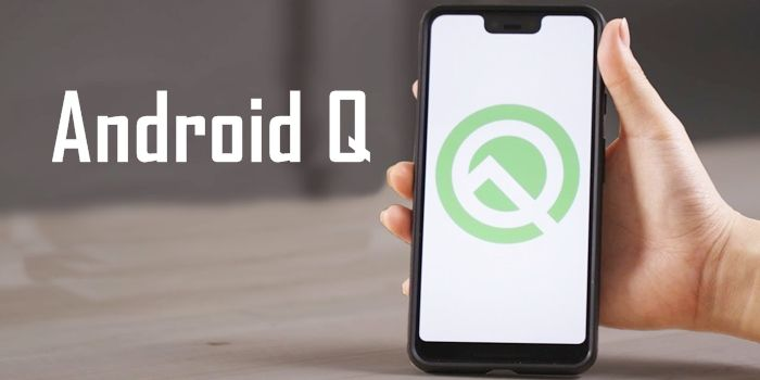 Android Q no se puede rootear