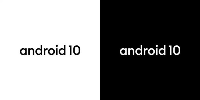 Android Q se llamara Android 10