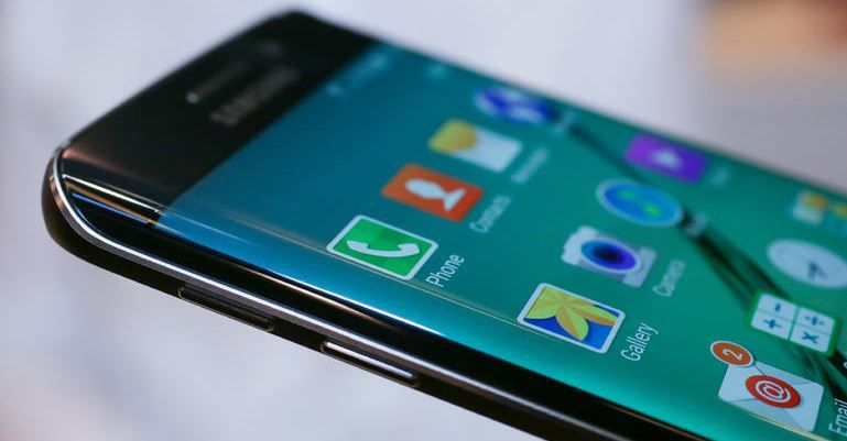 Android es menos seguro que iOS