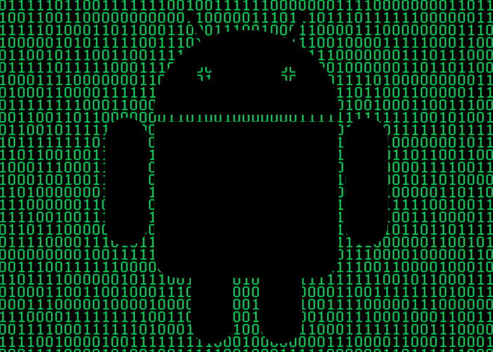 Android hack png
