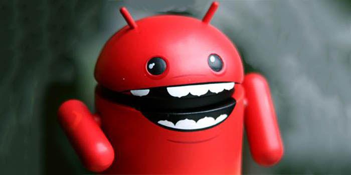 Android más seguro que iOS