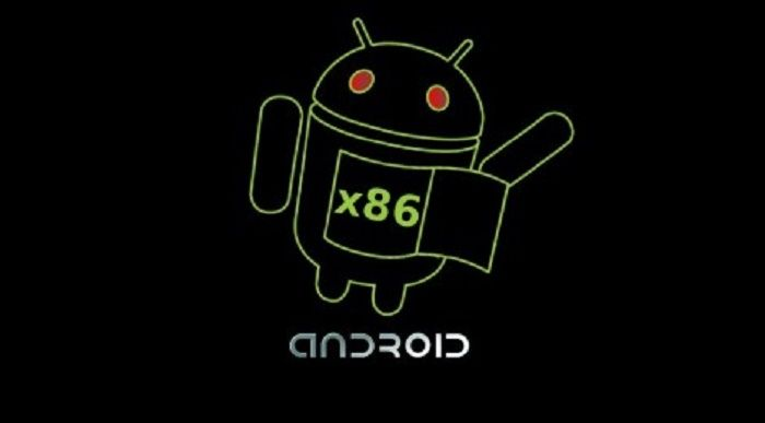 Android86